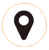 geo_location