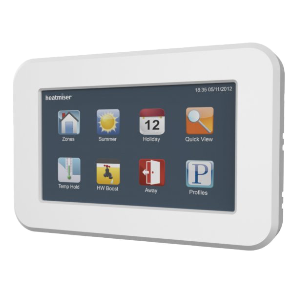 TouchPad central control of your heating from heatmiser heatmiser heatmiser neo wiring diagram at alyssarenee.co