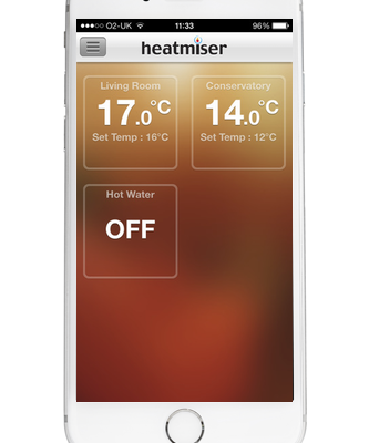 iphone_1 333x400 neoair wireless smart thermostat from heatmiser heatmiser heatmiser uh8 wiring diagram at nearapp.co