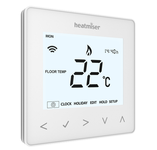 neoAir_White digital wireless rf thermostats from heatmiser heatmiser heatmiser uh8 wiring diagram at nearapp.co