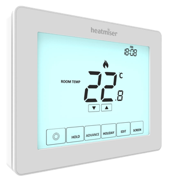 touch v2 touchscreen thermostats heatmiser heatmiser neo wiring diagram at nearapp.co